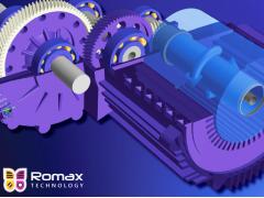 海克斯康宣布收购齿轮传动仿真技术公司Romax