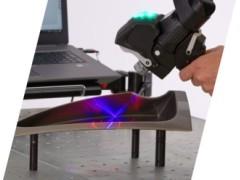 支撑增材制造应用的六大关键技术