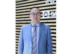 孙为民博士 北京达诺巴特机械有限公司总经理
