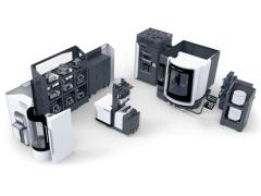 DMG MORI 2020弗朗顿开放参观日:全线产品中的自动化价值创造