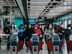 百业复工进行时,从叉车交付见证了全中国的奔跑!