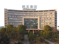 2020行业发展最强音:杭叉集团股份有限公司董事长兼总经理 赵礼敏