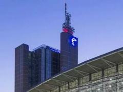 2020汉诺威工业博览会:致中国参展商和观众